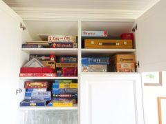 wohnzimmer_einige_Spiel-Sammlungen