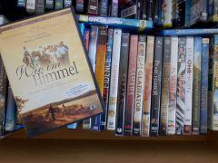 wohnzimmer_kleine_DVD-Auswahl