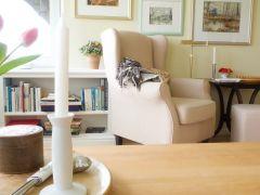 26wohnzimmer_ein_Platz_zum_Lesen